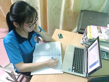 http://cbqqo.edu.vn/storage/app/public/photos/9/5ea695eebc902.jpg