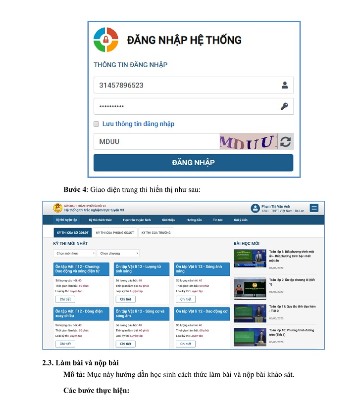 http://cbqqo.edu.vn/storage/app/public/photos/9/5ec247f59d9bd.jpg